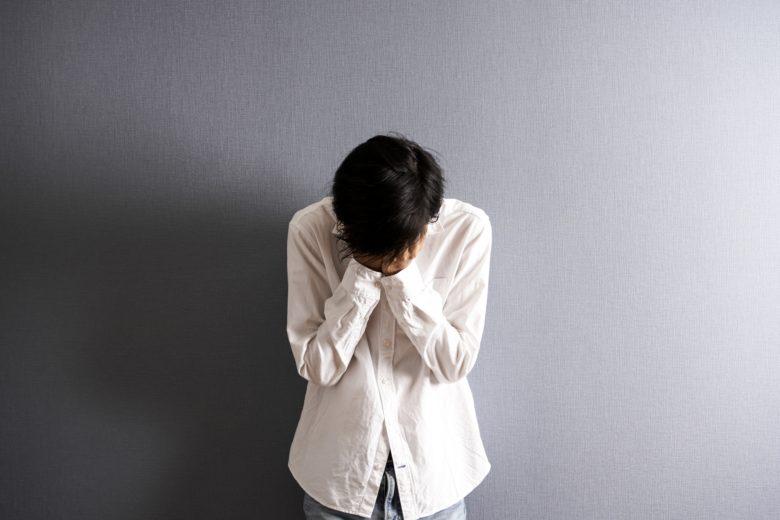 仕事を辞めたい時に整理すること「理由・対策案・転職」解決策あり!