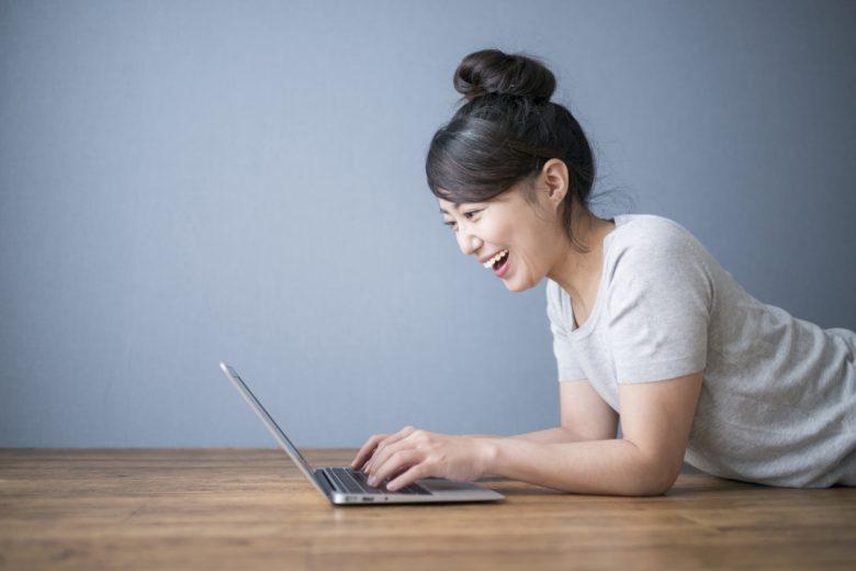 まとめ:主婦でも隙間時間の副業で稼ぐことが可能な時代
