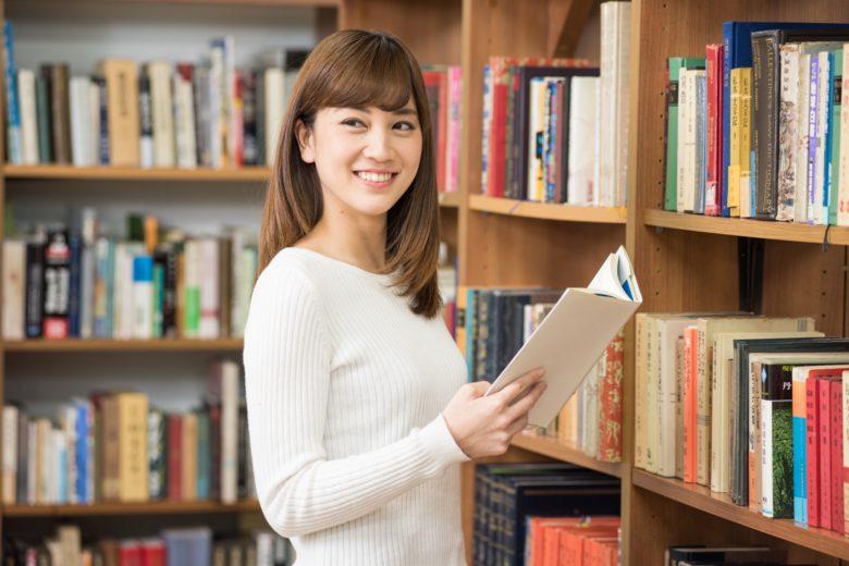 副業を始める際に本から学ぶべき理由