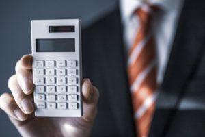 副業の確定申告や経費の仕組みがこの記事を読めば丸わかり!