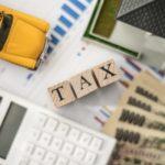 副業と税金の仕組み 副業1年目に知るべき情報をアウトプット