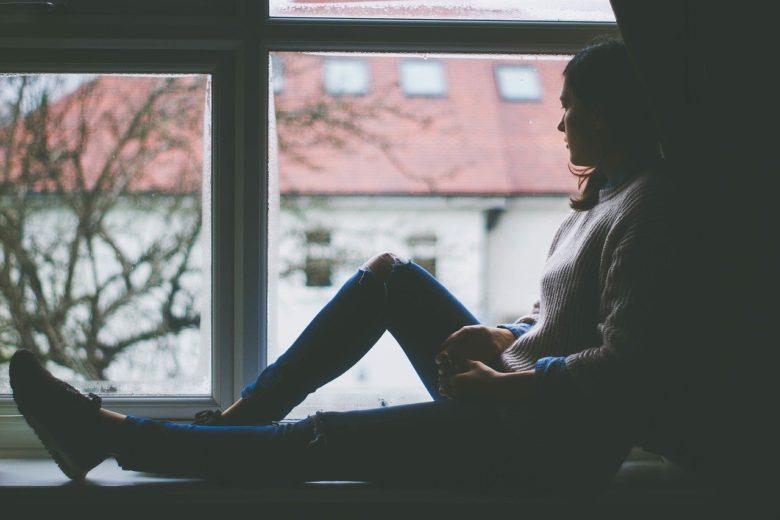 うつ病で仕事を辞めたいなら先延ばしは危険!
