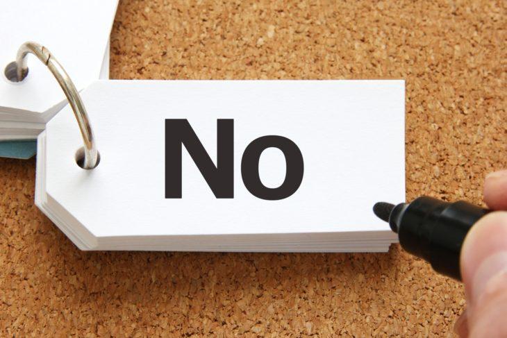 人間関係の悩みが「改善ができない場合」はどうすれば良いの?