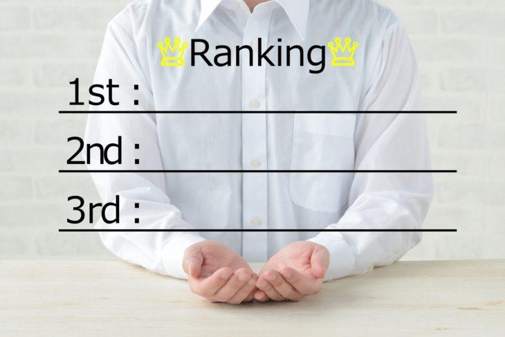 仕事のストレス【3大原因】
