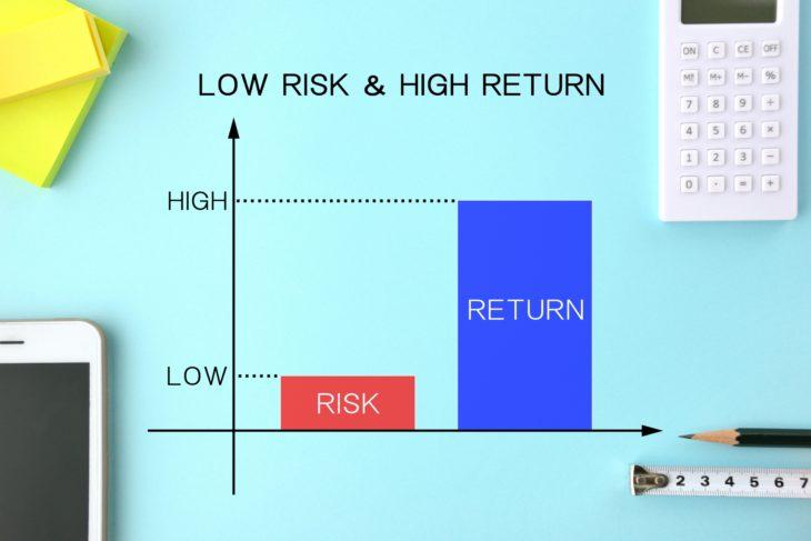 リスクを最小限に抑えた「理想の転職方法」とは?