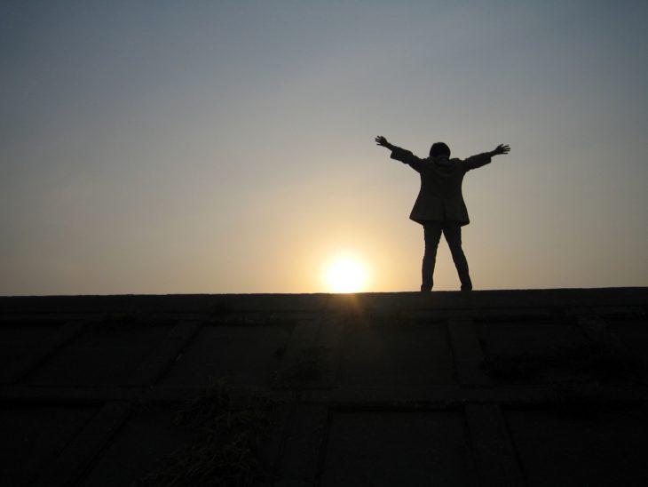まとめ:仕事を辞める勇気を出すには『開き直る』ことが大事