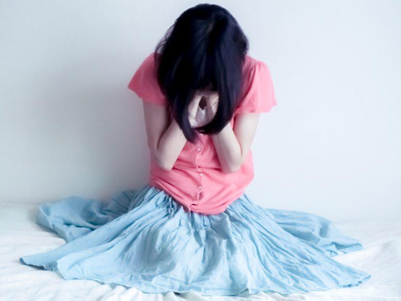 仕事を辞めたいと嘆く君へ!そのストレスの原因は何?改善策はあります!