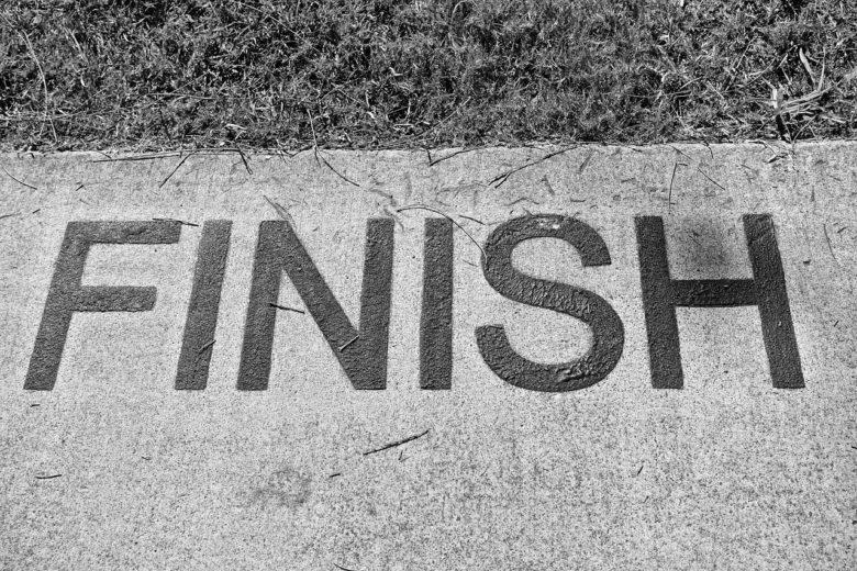 仕事を辞めて転職に失敗したら終わりなの!?再転職にベストな方法を公開