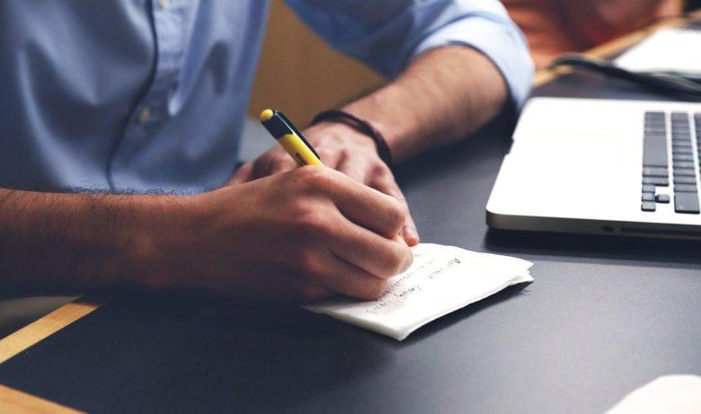 【これなら安心】病気が不安でも安心して仕事に就ける3つの方法