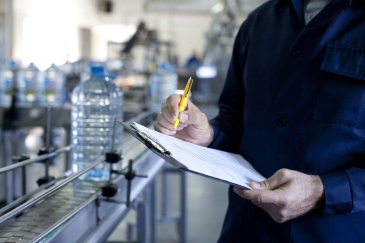 未経験者が製造業に転職する方法を製造業20年の実績からアドバイス