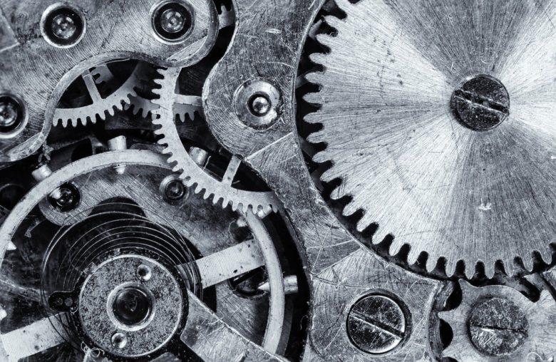 【未経験者向け】製造業の仕組みや特徴