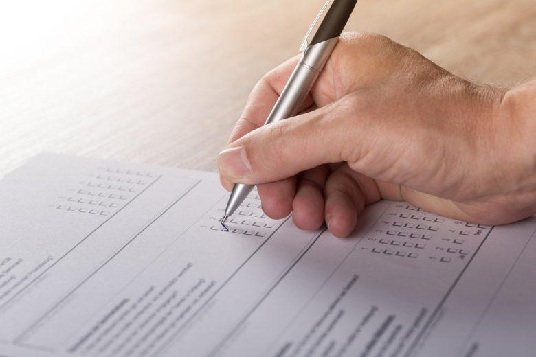 保育士の労働条件についての調査結果
