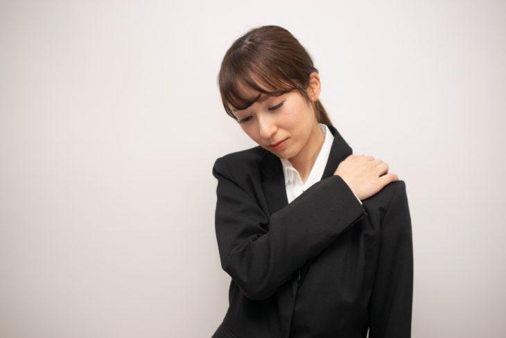 正社員を辞めたい人が確認するべき重要なポイント 非正規雇用でも問題なし?