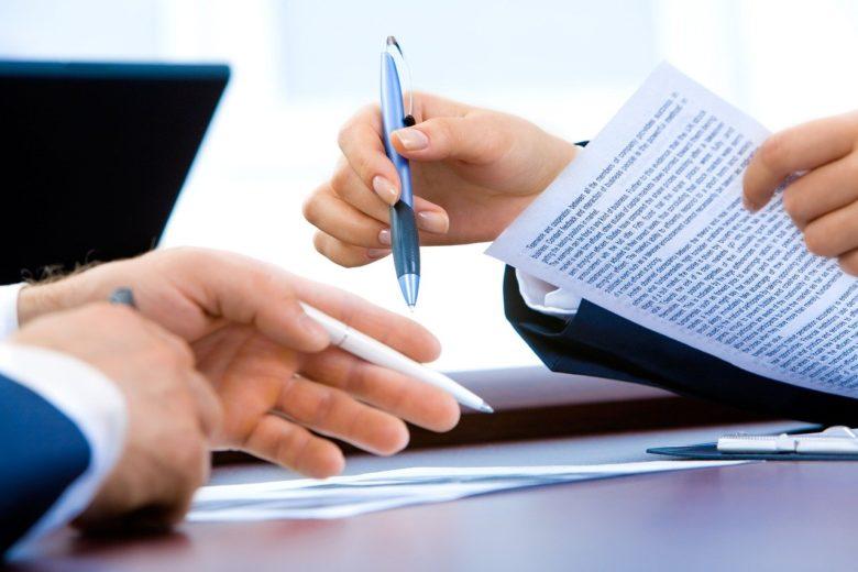 転職エージェントの「利用の流れ・ポイント」を解説