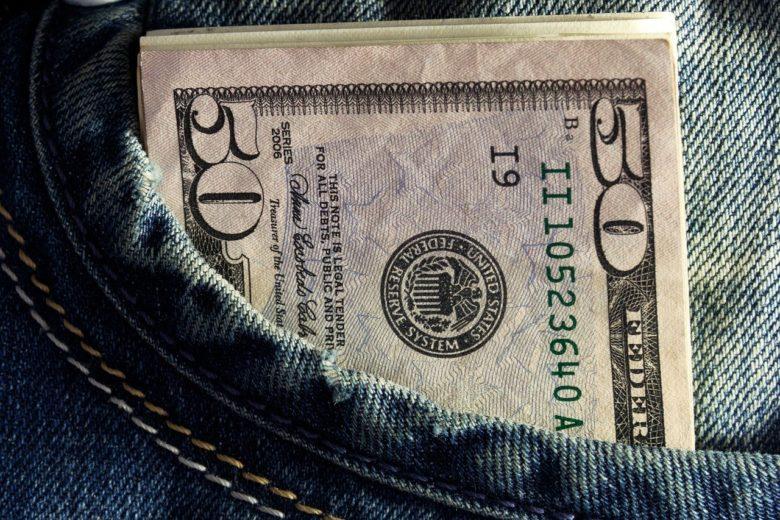 給料が安い仕事は辞めるべき!【手遅れになる前に行動しよう】