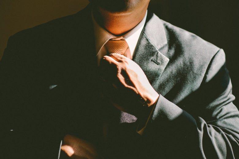 正社員を辞めたい時に確認するべきポイント【非正規雇用でも問題なし】