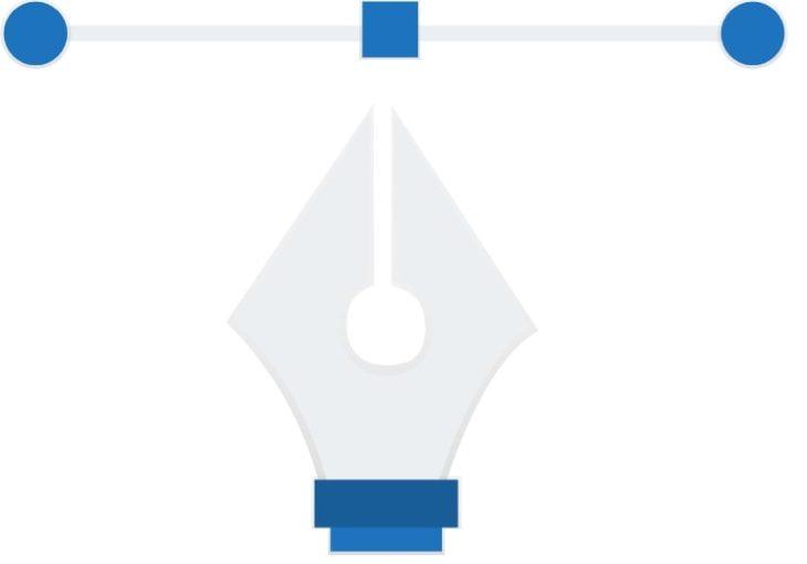 マインドマップ作成無料ツール「XMind 」の紹介