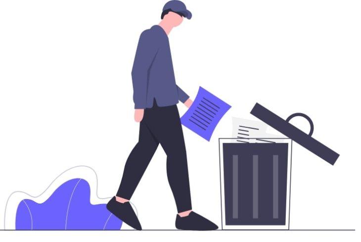 ブログでの見出しの必要性と役割