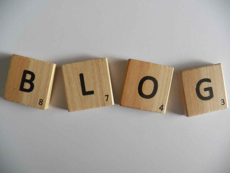 ブログで収益化を目指すには5つのポイントがカギを握る!