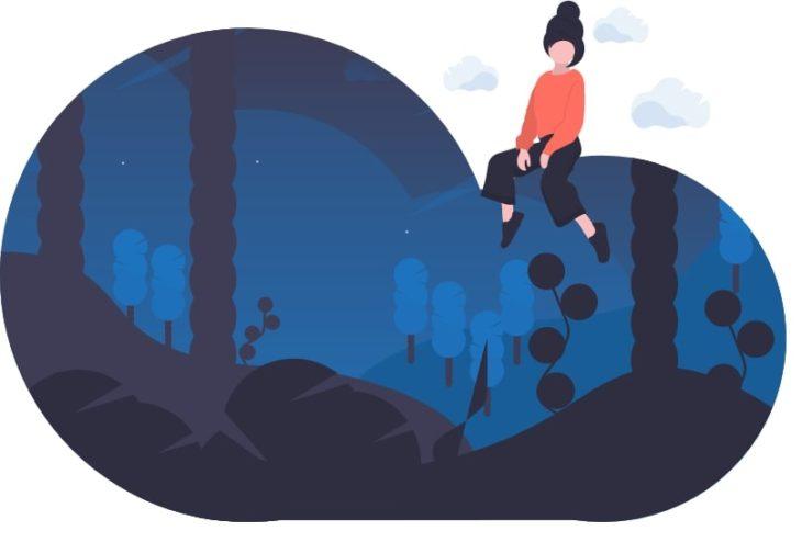 まとめ:ブログアフィリエイトの「収益化」は夢から現実へ変わる
