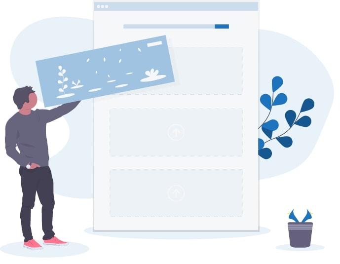 まとめ:検索エンジンの気持ちを掴むとブログライティングが活きる