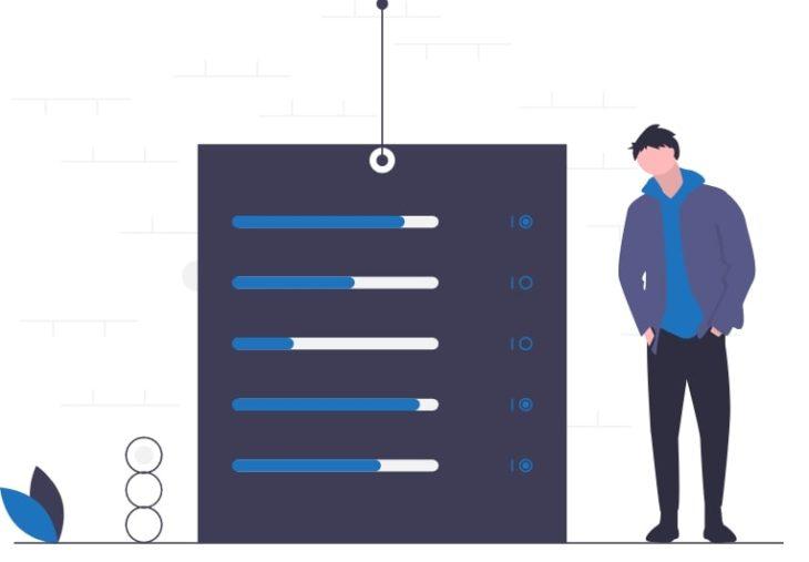 【収益化】ブログアフィリエイトのやり方を9つのステップで紹介