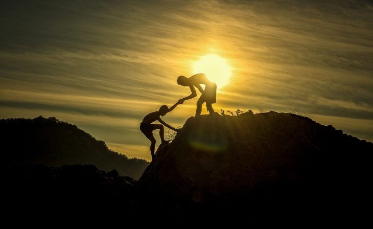 転職に成功する人の5つのポイント