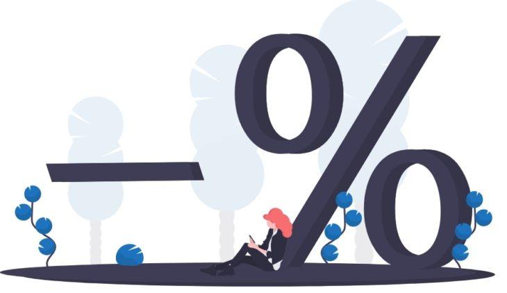5:稼げるブログを作るには収益と作業量の見込み計算が必要
