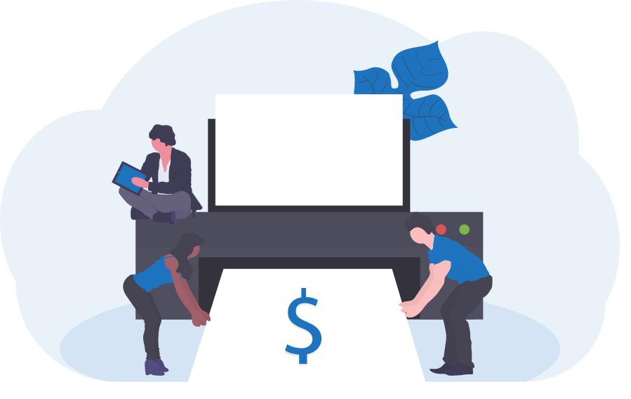 はじめに:本当にブログアフィリエイトで稼ぐことはできるのか?