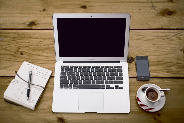 ブログの活動理念