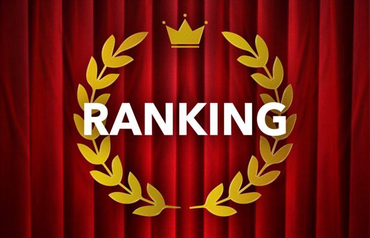 私が選ぶ「小学生通信教育」ランキングトップ3を紹介