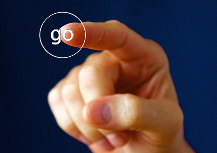 通信教育を始める前にお互いの「やる気スイッチ」をオンにしようね!