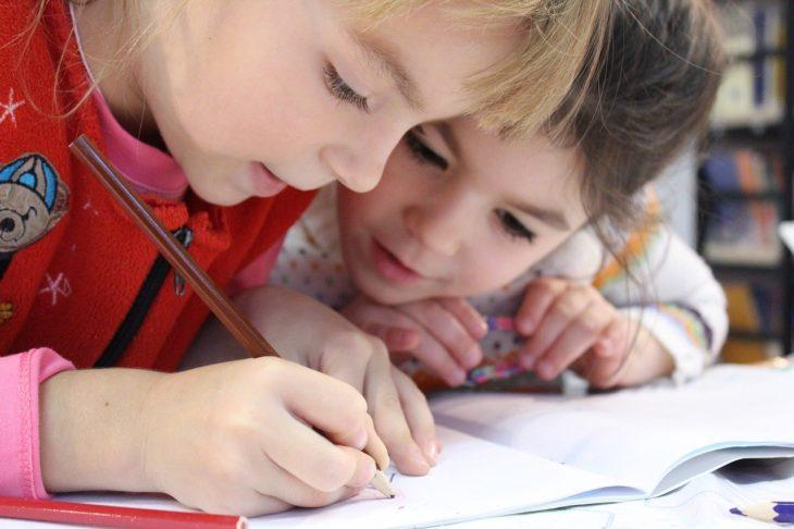 小学生の通信教育おすすめ8選|失敗しない選び方3ステップも紹介