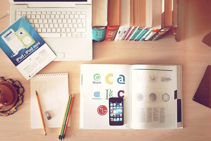 小学生の通信教育おすすめ8選「比較も実施」