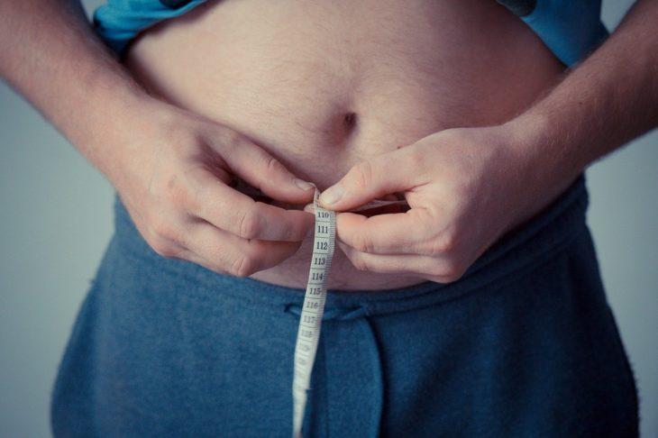 はじめに:どうしても痩せたい40代がメタボを回避するには理解が必要